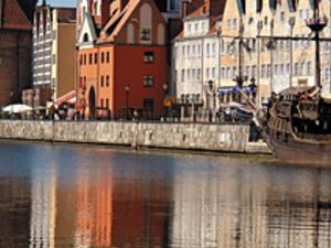 Tricity Tour ( Gdańsk, Sopot, Gdynia) Photos