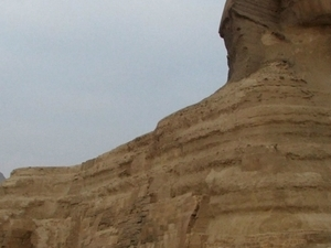 Trip to Giza Pyramids, Sphinx, Egyptian Museum, Khan el Khalili, Photos