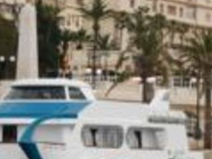 Turistic boat Photos