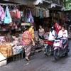 Ubud Shopping Spree