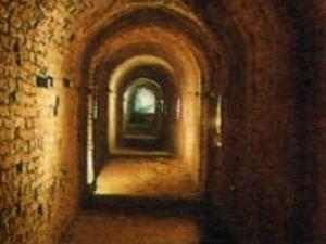 Underground Turin® Photos