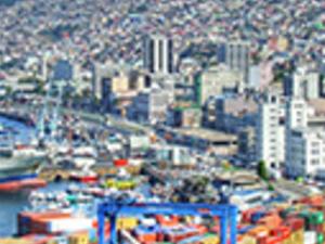 Valparaiso And Viña Del Mar Tour Photos