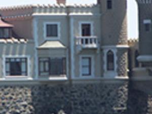 Valparaiso, Viña del Mar, Wine Tour & Santiago transfer Photos