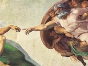 Vatican museums Photos