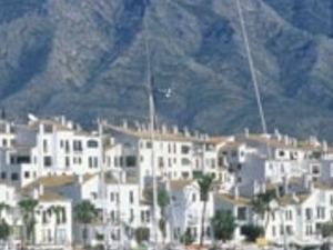 Vip Malaga Tours to Marbella and Puerto Banus