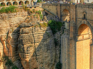 Vip Malaga Tours to Ronda Photos