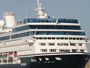Visa Free Tour for Cruise Ship Passengers Photos