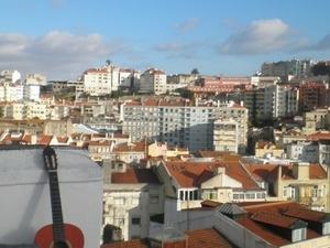 Visit Lisbon Photos