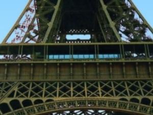 Visit Paris Historic, Notre-Dame, Cruise & the Eiffel Tower - PHPS Photos