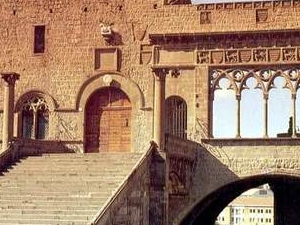 Viterbo, City of The Popes . Tour Among Myths, Legends, History and Medieval Architectures Photos