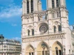 Walking Guided Visit of Paris & Cruise - PAJ Photos
