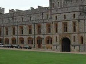 Windsor Castle Photos