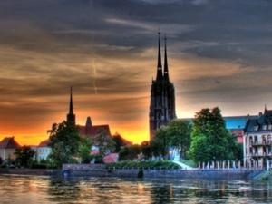 Wrocław Trip Photos