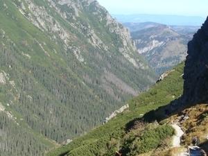 Zakopane and Tatra Mountains Photos