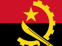 Regional Tourism Organisation of Southern Africa [RETOSA] (Angola)