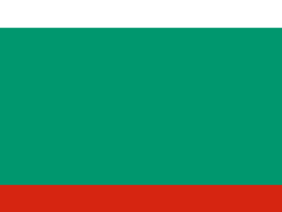 Bulgarian Tourism Office