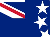 Cook Island Tourism