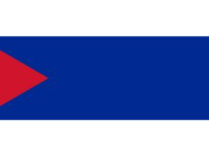 Cuba Tourist Board