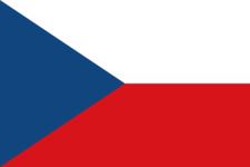 Czech Tourist Authority