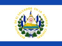 Corporacion Salvadorena de Turismo