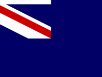 Falkland Islands Tourist Board