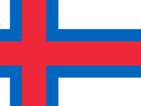 Faroe Islands Tourist Board
