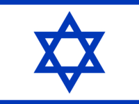 Israel Travel Information