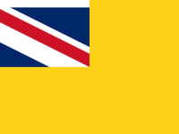 Niue Tourism Office