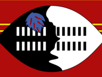 Swaziland Tourism Authority