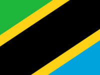 Regional Tourism Organisation of Southern Africa [RETOSA] (Tanzania)