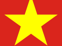 Vietnam National Administration of Tourism