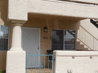 1 Dual Clean House in Las Vegas