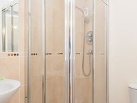 Affordable clean rooms to let
