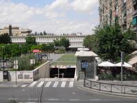 A home to enjoy Granada