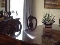 All Conveniences Melbourne  Home