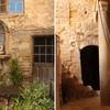 Amazing 16th Century Artistic House