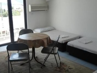 Apartmani Baosici