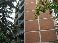 Appartamento in quartiere residenzi