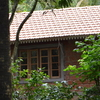 Authentic Coorg house!