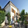 B & B Sunrise Massarosa Tuscany tour