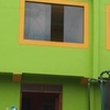 Beautiful ecologic house in Cusco