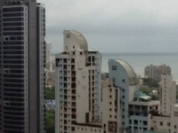 Best located home stay in Mumbai.