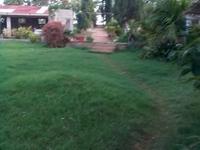 Bharatheehomes Farmstay