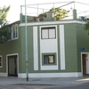 BUENOS AIRES ARGENTINA HOMESTAY