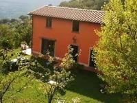 Casa al Vento Holiday House Tuscany