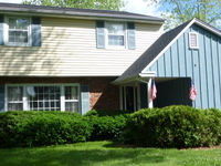 Charming Phila suburban area Home