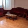 Clean home 1 Single in Hamilton