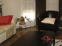 Comfortable home Alfahuir
