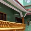 Comfortable home central Wayanad