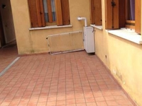 Comfortable home close to Thiene